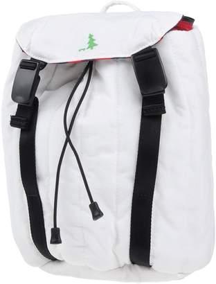 MUESLII Backpacks & Fanny packs