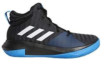 bambini adidas scarpe da basket shopstyle australia