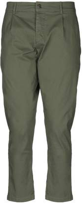 ONLY & SONS Casual pants - Item 13263829IJ