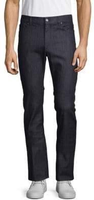 Versace Classic Slim Stretch Jeans