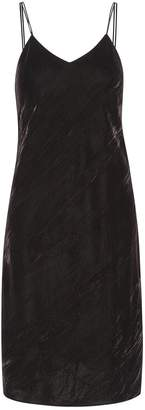 Sam Edelman Velvet Cami Dress