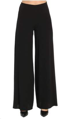 M Missoni Pants Pants Women