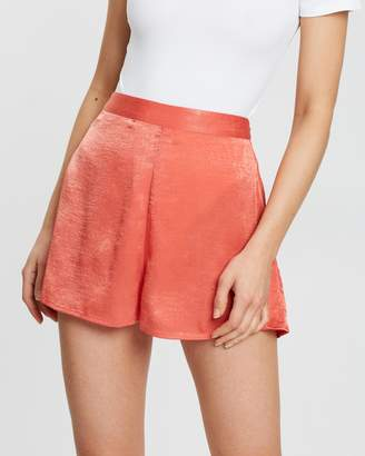 All About Eve Alyssa Shorts