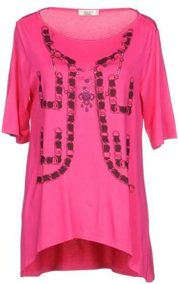 Ferrante T-shirt