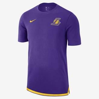 Nike Los Angeles Lakers Men's NBA Top