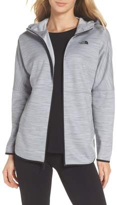 The North Face Slacker Hooded Jacket