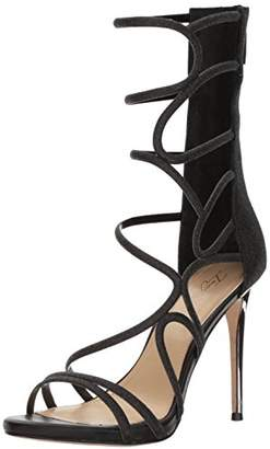 Vince Camuto Imagine Women's Daisi Heeled Sandal