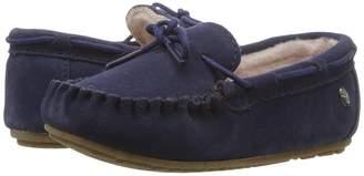 Emu Amity Kids Shoes