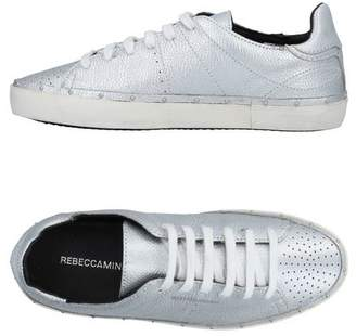 Rebecca Minkoff Low-tops & sneakers