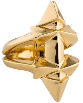 Jennifer Fisher Arrow Ring