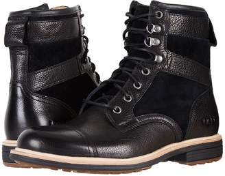 UGG Magnusson Men's Boots