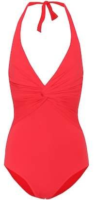 Melissa Odabash Zanzibar one-piece swimsuit