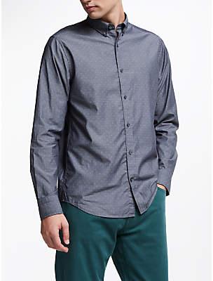 Gant American Cotton Dobby Shirt