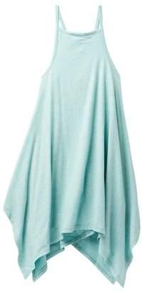 Appaman Yai Shimmer Maxi Dress (Toddler, Little Girls, & Big Girls)