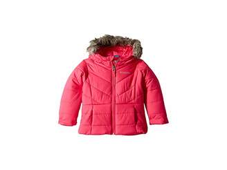 Columbia Kids Katelyn Crest Jacket (Toddler)