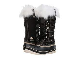 Sorel Joan of Arctic x Celebration Women's Cold Weather Boots