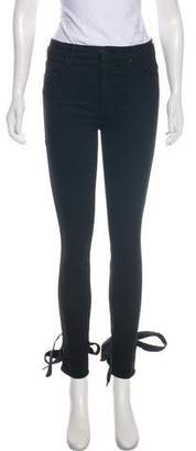 Outdoor Voices Low Rise Leggings w/ Tags