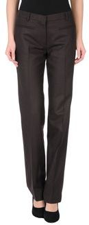 Golden Goose Dress pants