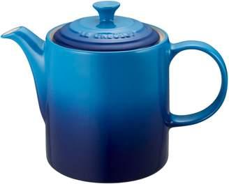 Le Creuset Classic Grand Teapot