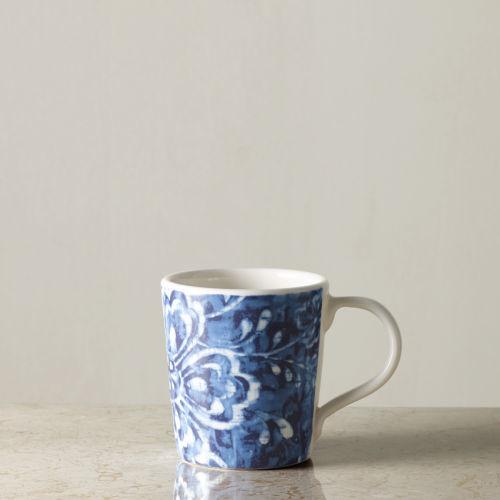 Ralph Lauren Côte d'Azur Mug