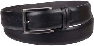 Apt. 9 Men's Feather-Edge Belt