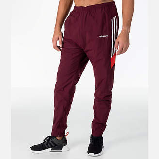 adidas Men's St Pete Track Pants