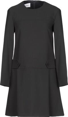 Dondup Short dresses - Item 34944238SV