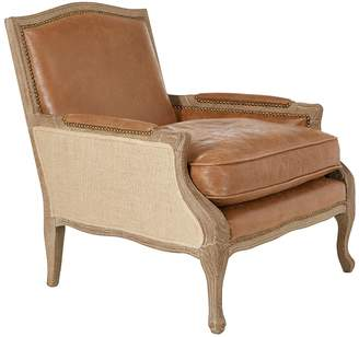 OKA Burford Armchair