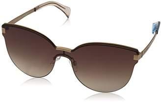 Tommy Hilfiger Women's Th1378s Cateye Sunglasses
