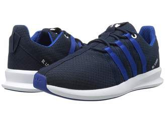 adidas SL Loop 2.0 Split Racer Men's Running Shoes