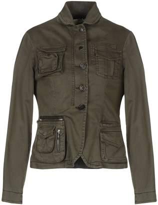 Moschino Cheap & Chic MOSCHINO CHEAP AND CHIC Jackets