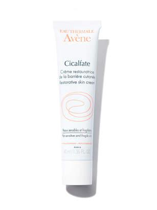 Eau Thermale Avene Cicalfate Restorative Skin Cream