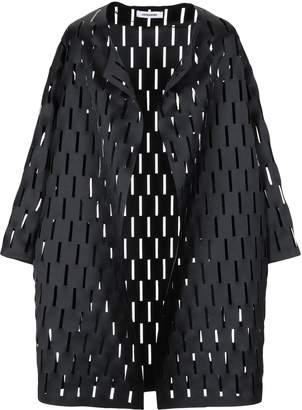 Laltramoda Overcoats