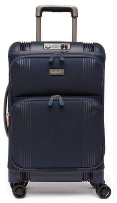 "Antler Titus Deluxe 22"" Carry-On Spinner"
