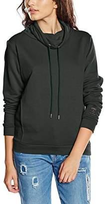 Cross Women's 65027 Sweatshirt