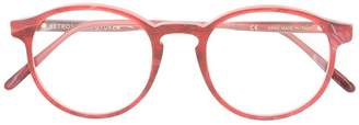 RetroSuperFuture Numero 1 眼鏡フレーム