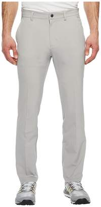 adidas Ultimate Twill Pinstripe Pants Men's Casual Pants
