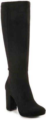 Zigi Madelon Platform Boot - Women's