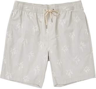 Billabong Larry Layback Sunday Shorts