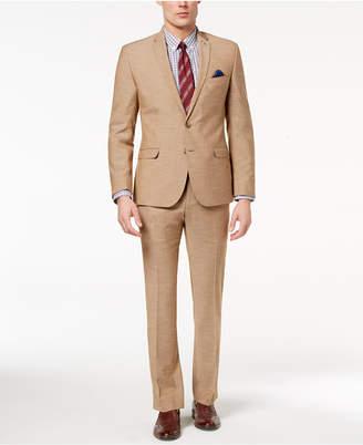 Nick Graham Great Summer Suit