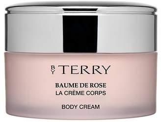 by Terry Baume de Rose La Crème Corps Body Cream
