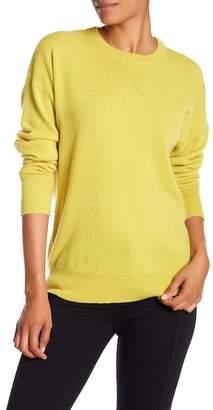 Equipment Renee Cashmere Sweater