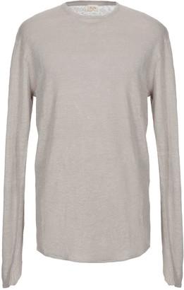 American Vintage Sweaters