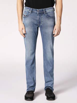 Diesel LARKEE Jeans 084RB - Blue - 28
