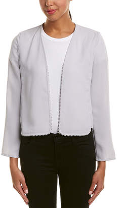 Reiss Nada Cover-Up
