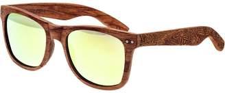 Earth Wood Cape Cod Sunglasses