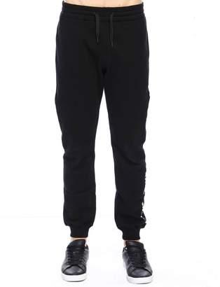 Bally SHOK-1 Pants Pants Men Shok-1