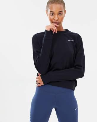 Nike Therma Sphere Element Running Top