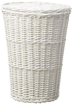 Laundry by Shelli Segal Viv + Rae Jordyn Hamper