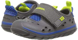 Stride Rite Made 2 Play Phibian Boy's Shoes
